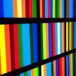 farbenspiel_berlin_ausschnitt