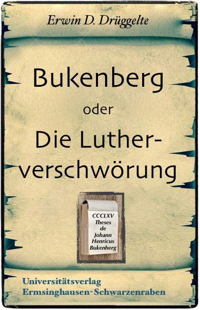 sv_drueggelte_bukenerg_buchtitel