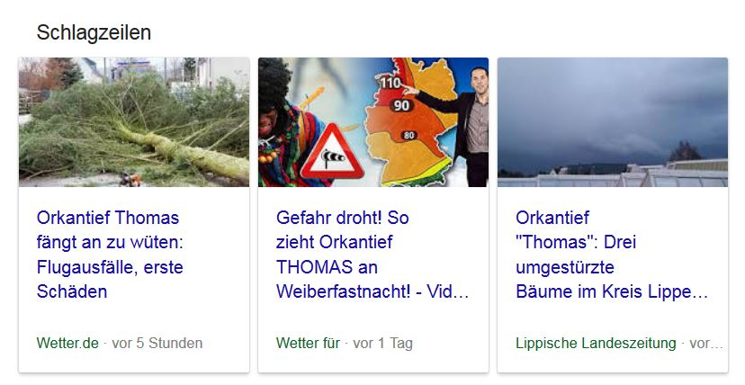 orkantief_thomas