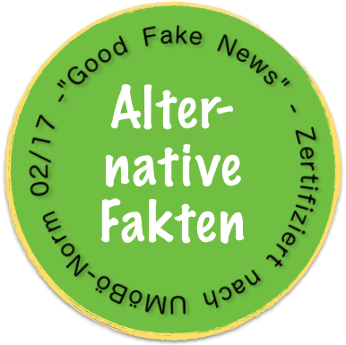 alternativefakten